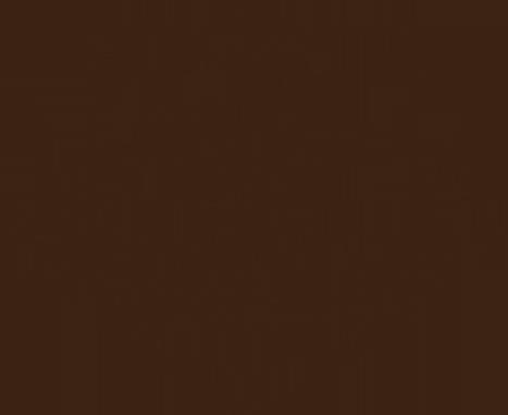 Regina dei Piccoli Frutti